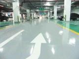 贝博app下载耐磨地面工程展示
